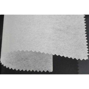 Знать различных рыночных стиле Иву не из ткани валка