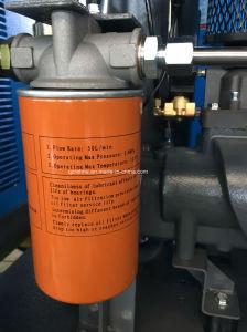 Filtro de Óleo Kaishan 66094172 para 11KW LG-1.7/8 do Compressor de parafuso
