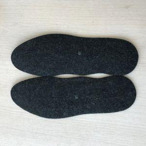 [إفا] زبد لأنّ خف, حذاء [إينسل], [هت ينسولأيشن متريلس]