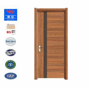 Portello di legno moderno della cavità del favo del fornitore di Foshan