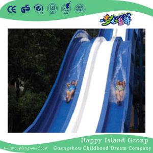 Apparatuur van de Dia van kinderen de Openlucht Plastic voor Verkoop (M11-04707)