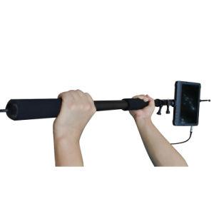 Последнюю версию DVR HD видео системы цифровыхсистем видеонаблюдения иводонепроницаемый5m телескопический полюс камеры DVR инспекционной системы