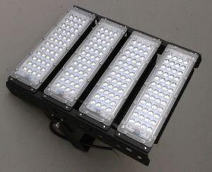 高温高い湾LEDライトのための480V LEDの洪水ライト150W 200W 300W