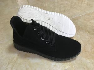 Nuevo modelo Skate activa los zapatos de tacón mujer zapatillas zapatillas