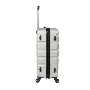[إنفونغ] يسافر [هردسد] يحمل غزال على حقيبة