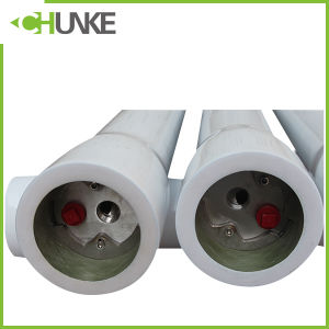 FRP 8040/4040 Membranen-Behälter für Wasserbehandlung-Membrane