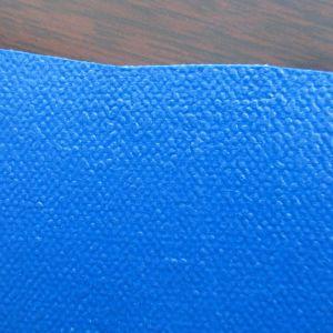 屋根ふきのためのAlibabaの金の製造者PVC膜シート