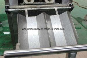 Canon automatique de 3 à 5 Gallon Pure Table minérale l'eau potable Usine d'embouteillage de l'équipement Machine de remplissage