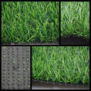 Best wild Verkopend het Kunstmatige Gras van het Gebruik