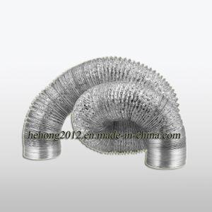 Tubo de alumínio flexível Non-Insulated (2~20)
