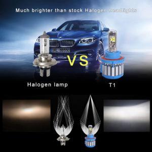 Lightech LEDの車のための軽い変換キット