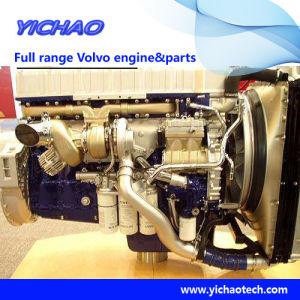 Originale genuino Cummins/Weichai/Kubota/Yanmar/Isuzu/Yto/Cat/Caterpillar diesel/pezzi di ricambio motore benzina/del fante di marina