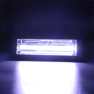 جديدة أسلوب إشراق [396بكس] [لد] [دمإكس512] مرحلة ستروب ضوء لأنّ [كتف] ناد
