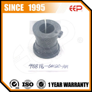 Enlace de estabilizador de arbustos para Toyota Prado Grj150 Kdj150 Trj150 48818-60020