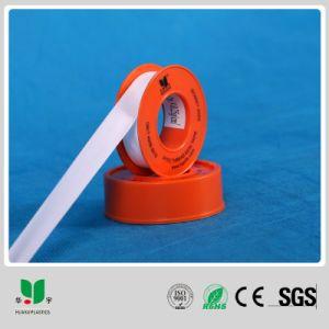 100%の管水PTFEテープ