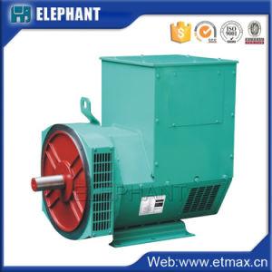 500kw 625kVA Stg 6.5kw 1000kw 발전기 Geneator