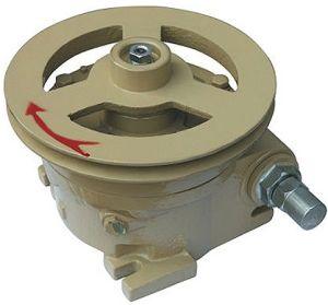 Дозатор топлива аксессуар пластинчатый насос лопастного насоса скольжения