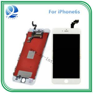 Pantalla LCD táctil del teléfono móvil para iPhone 6/6s/6 Plus