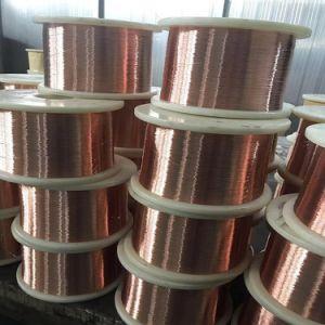 Transformateurs à haute fréquence fil émaillé de DPA dans le tiroir en plastique