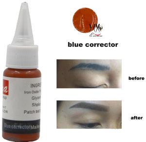 高品質のカートリッジ針のための半常置構成のエマの入れ墨インクMSDS化粧品の証明