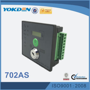 702 automobili/regolatore manuale 702 del motore di inizio come 702ms