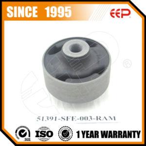 De lagere Ring van de Opschorting voor de Odyssee Rr1 Rb1 Cu# 51391-Sfe-003 van Honda