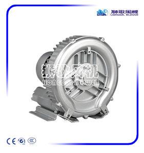Elektrischer Gebläse-Ventilator mit mit hohem Ausschuss Niederdruck