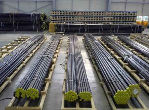 Tubo del acciaio al carbonio di LSAW