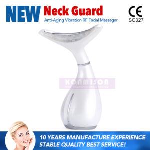 Nueva llegada cuidado Removedor Masajeador de Cuello arrugas
