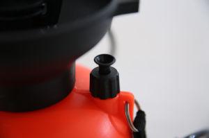 spruzzatore di plastica di compressione della pressione dell'aria della mano del giardino 8L (SX-CS8F)
