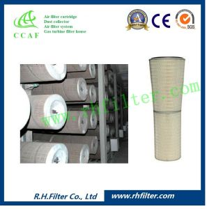 Ccaf Luftfilter für Lufteinlauf-System