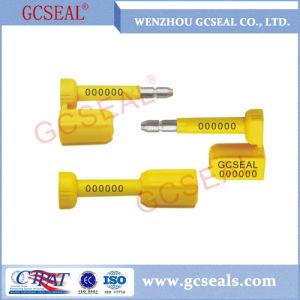 Dichtung Gc-B006 des ISO-17712 Schraubbolzen-E2013