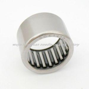 Sce1412 обращено наружное кольцо подшипника игольчатый роликовый подшипник