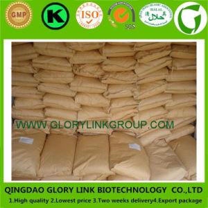 Bp2014 Food Grade Monohydrate Dextrose mit White Powder