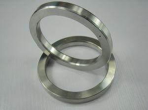 L'étanchéité à embase avec anneau en métal Pad BX BX159
