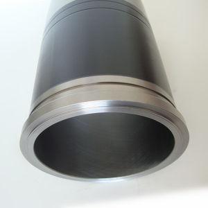 벤즈 Om401/402/403/404에 사용되는 터보 엔진 부품 실린더 강선