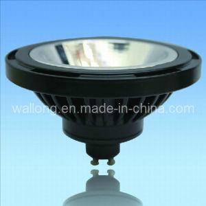 Scheinwerfer LED GU10 LED-AR111 G53 LED