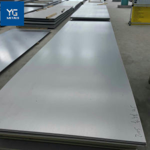 Strato ondulato del tetto dell'acciaio inossidabile di prezzi bassi