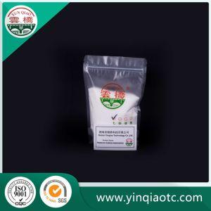 заводская цена Сульфат магния Heptahydrate высокой чистоты