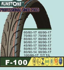 Hoher Proformance Entwurfs-Motorrad-Reifen/Motorrad-Gummireifen 70/90-17 80/90-17 80/80-17 50/80-17 90/90-17 80/90-17 70/90-14