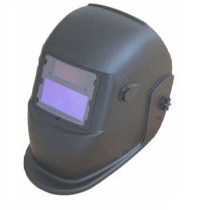 溶接のヘルメット(S777)