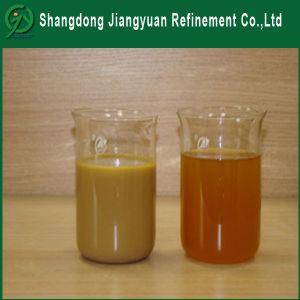Het chemische Sulfaat van het Chloride van het Poly-aluminium van de Behandeling van het Water van de Coagulatie en van de Uitvlokking