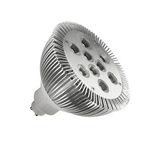 LED Spotlight PAR38 mit CER, RoHS Approval