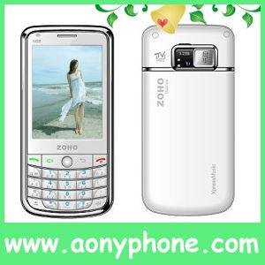 De Cellulaire Telefoon van WiFi (aony-W8900)