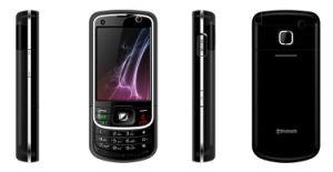 DoppelSim Karten-Telefon mit Bluetooth und FM (CP620)