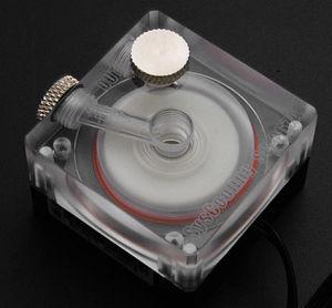De Pomp van het Water van Syscooling P67A voor de Koeler van het Geval van de Computer