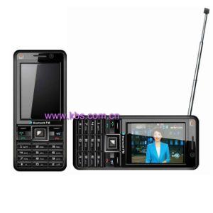 Handy (C902)