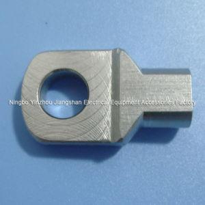 Occhio Nut 20 316ss