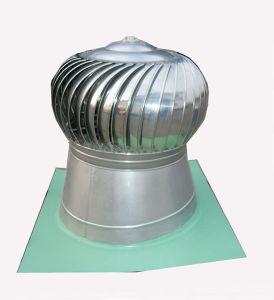 BC de Ventilator van het Dak van de niet-Macht voor Gevogelte