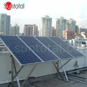 شمسيّة فلطيّ ضوئيّ قوة نظامة [300و] ([ستس300])